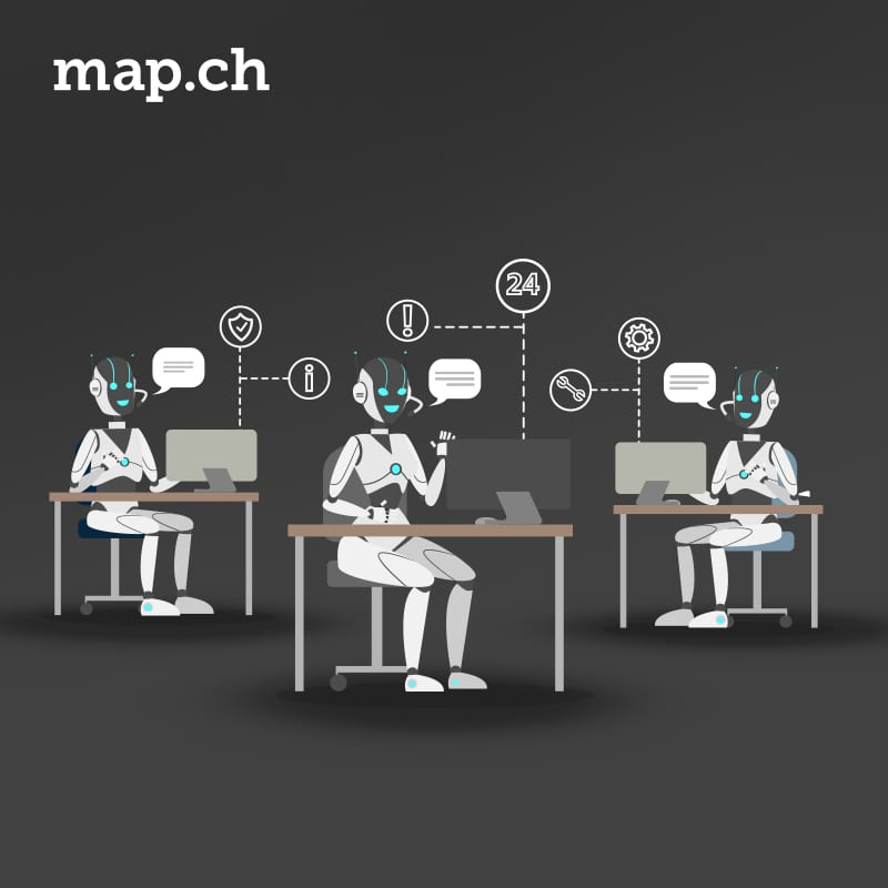 map_news_chatbot