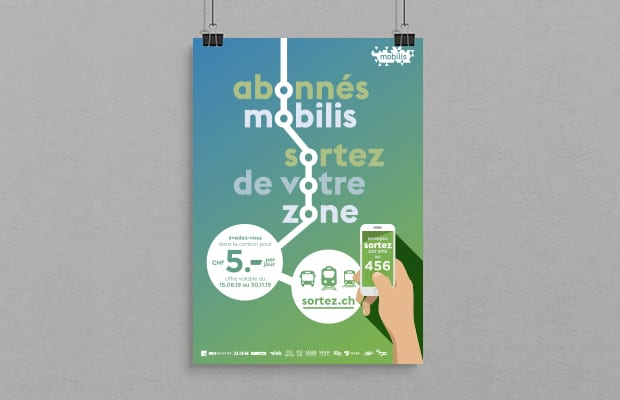Map.ch_Campagne Mobilis