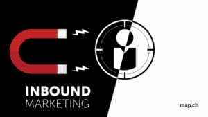 inbound marketing fidélisation