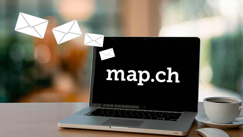 Astuces-newsletters