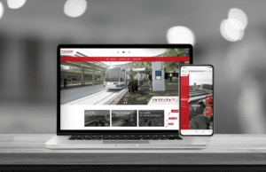 tramway-site-web-cover